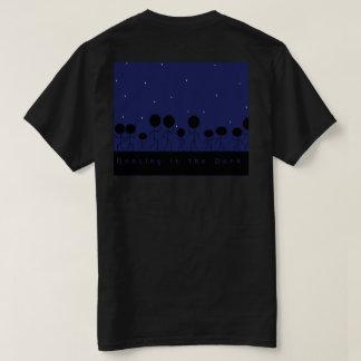 T - Shirt mit coolen Zitaten