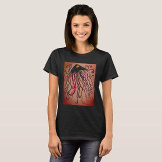 T-Shirt   nautisch