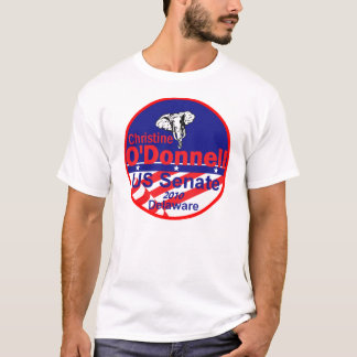 T - Shirt O'Donnells Delaware