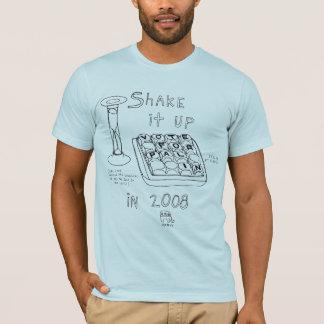 T - Shirt Sarahs Palin