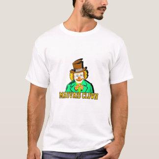 """T-Shirt """"schlechter Clown """""""
