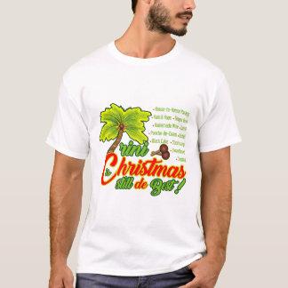 T - Shirt trini Weihnachten (noch d am besten)