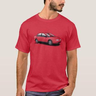 T - Shirt U-Auswahl-D-Farbesaturns SL2
