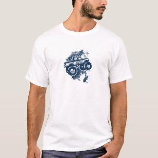T - Shirt-Unisext-shirt T-Shirt