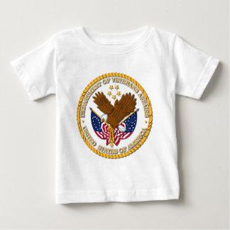 T - Shirt - VA - Abteilung von VA - 1.png