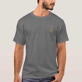 T-Shirt Wahl 4