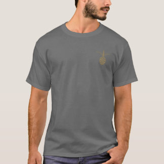 T-Shirt Wahl 5