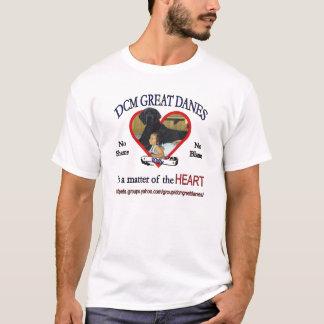 T - Shirt: WILLY und Baby T-Shirt