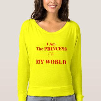 T-Shirts Redewendungens-Frauen