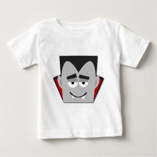 T - Shirts und Geschenke Halloweens Dracula