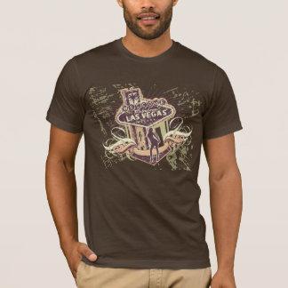 T-Shirts und Geschenke Las Vegass Nevada