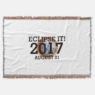 T-STÜCK Eklipse es 2017 Decke