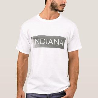 T-STÜCK Indiana T-Shirt