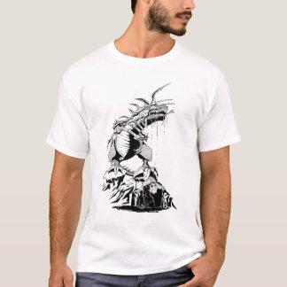 T-Wracke T-Shirt