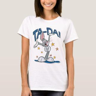 Ta-DA! T-Shirt