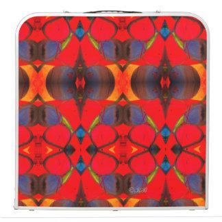 Tabelle faltende Tabelle-Klingeln Pong Tabelle Beer Pong Tisch