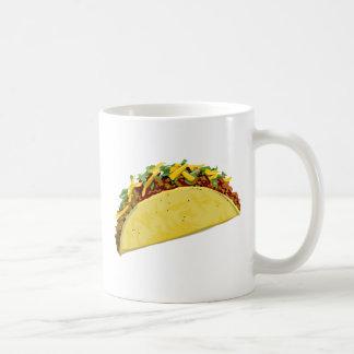 Taco Kaffeetasse