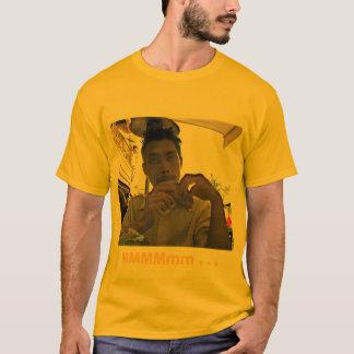 … Taco MMMMmm T-Shirt