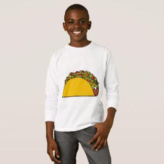 Taco-Shirt T-Shirt