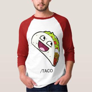 /taco T-Shirt