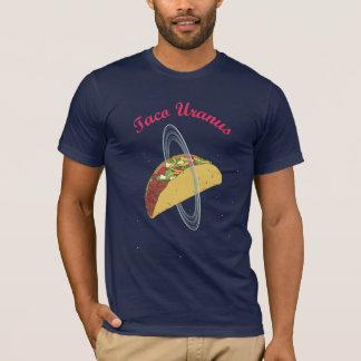 Taco Uranus T-Shirt