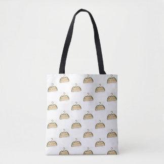 Tacocat Taschen-Tasche Tasche