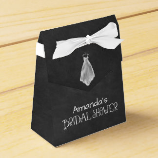 Tafel-Hochzeits-KleiderBrautparty Geschenkschachtel