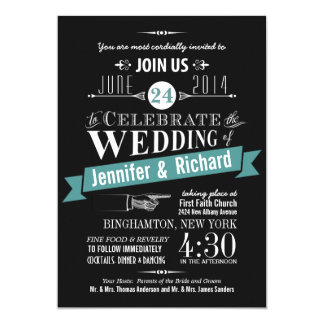 Tafel-Kunst-Deko, der Einladungen Wedding ist