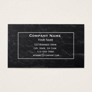 Tafel-Visitenkarte Visitenkarten