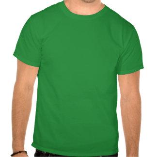 Tag der Erde am 22. April T Shirt