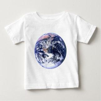 Tag der Erde die MUSEUM Zazzle Geschenke Baby T-shirt