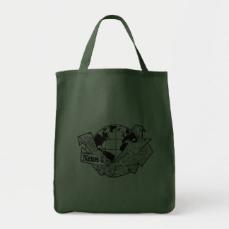 TAG DER ERDE - konservieren Sie und schützen Sie s Taschen