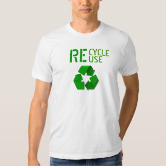 Tag der Erde Tshirt