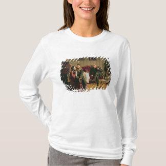Tag der Trennung, 1872 T-Shirt