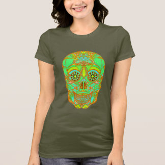 Tag des toten 1 T-Shirt