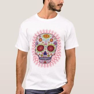 Tag des toten T - Shirt