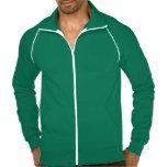 Tag Irland Kleeblatt-St. Patricks T Shirts