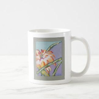 Tag Lilly Kaffeetasse