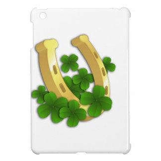 Tag St. Patricks iPad Mini Hülle