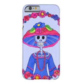 Tag toten Catrina Adela iPhone Falles