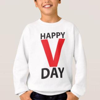 Tag V Sweatshirt