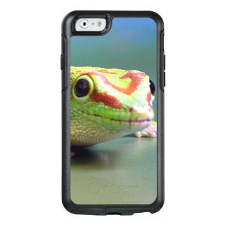 TagesGecko OtterBox iPhone 6/6s Hülle