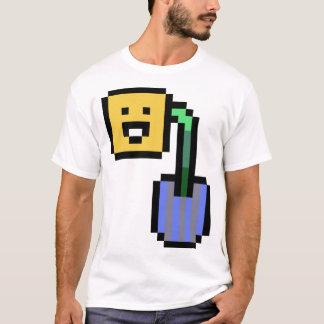 Täglicher Entwurf #1 (der T - Shirt der Männer)