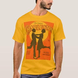 TAH Charleston Reise T-Shirt