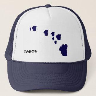 Tahoewaii Truckerkappe