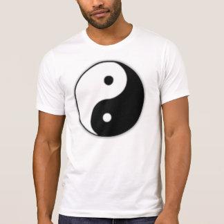 Taiji T - Shirt