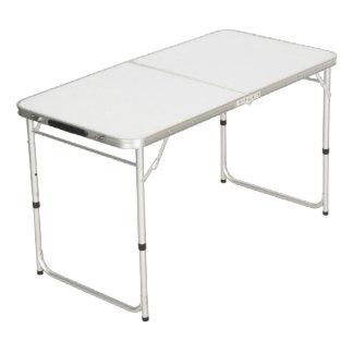 Tailgating Pong Tabelle Beer Pong Tisch