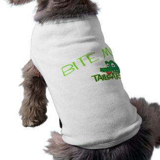 Tailgator Hundeshirt T-Shirt