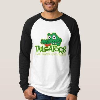 Tailgators Jersey Shirt