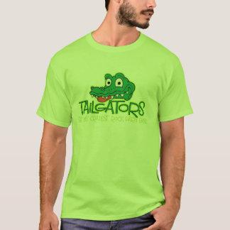 Tailgators T - Shirt